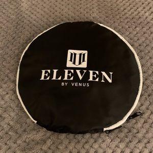 Eleven by Venus foldable gym bag